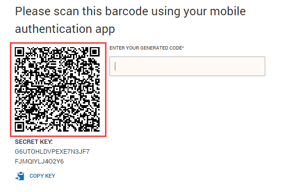 How To Set Up 2-Step Verification Using Authenticator Apps